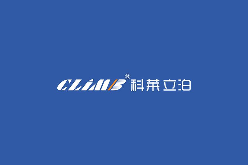品牌包装│四川科莱电梯有限责任公司